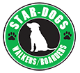 Star-Dogs, Stubbington